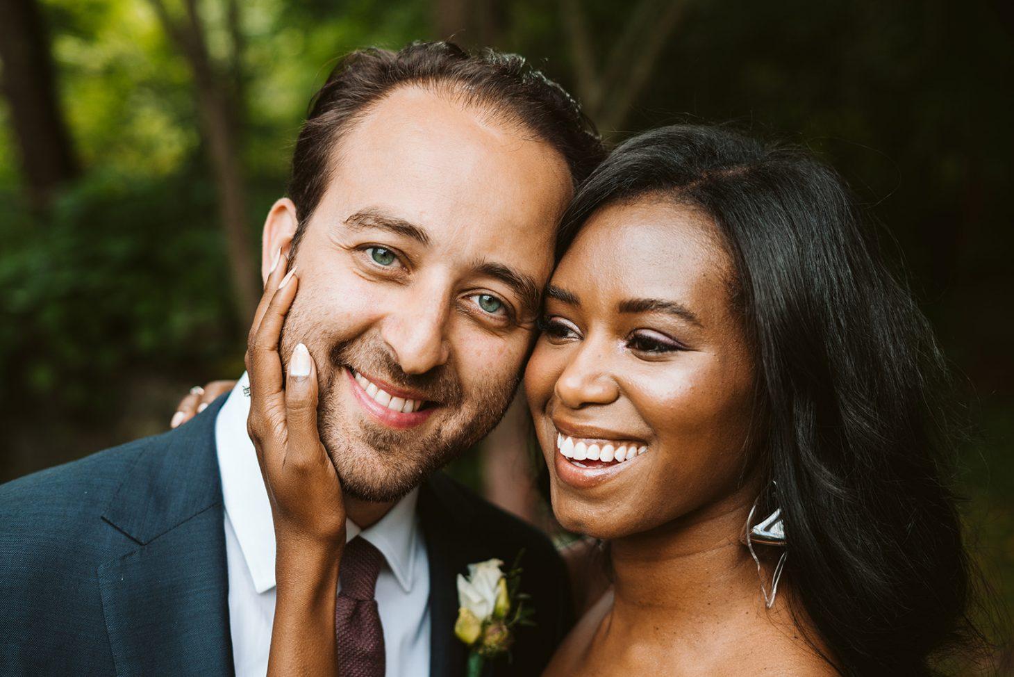 Catskills Wedding Photographer, North Branch Inn Wedding, Wedding at the North Branch Inn, North Branch Inn Wedding Gallery
