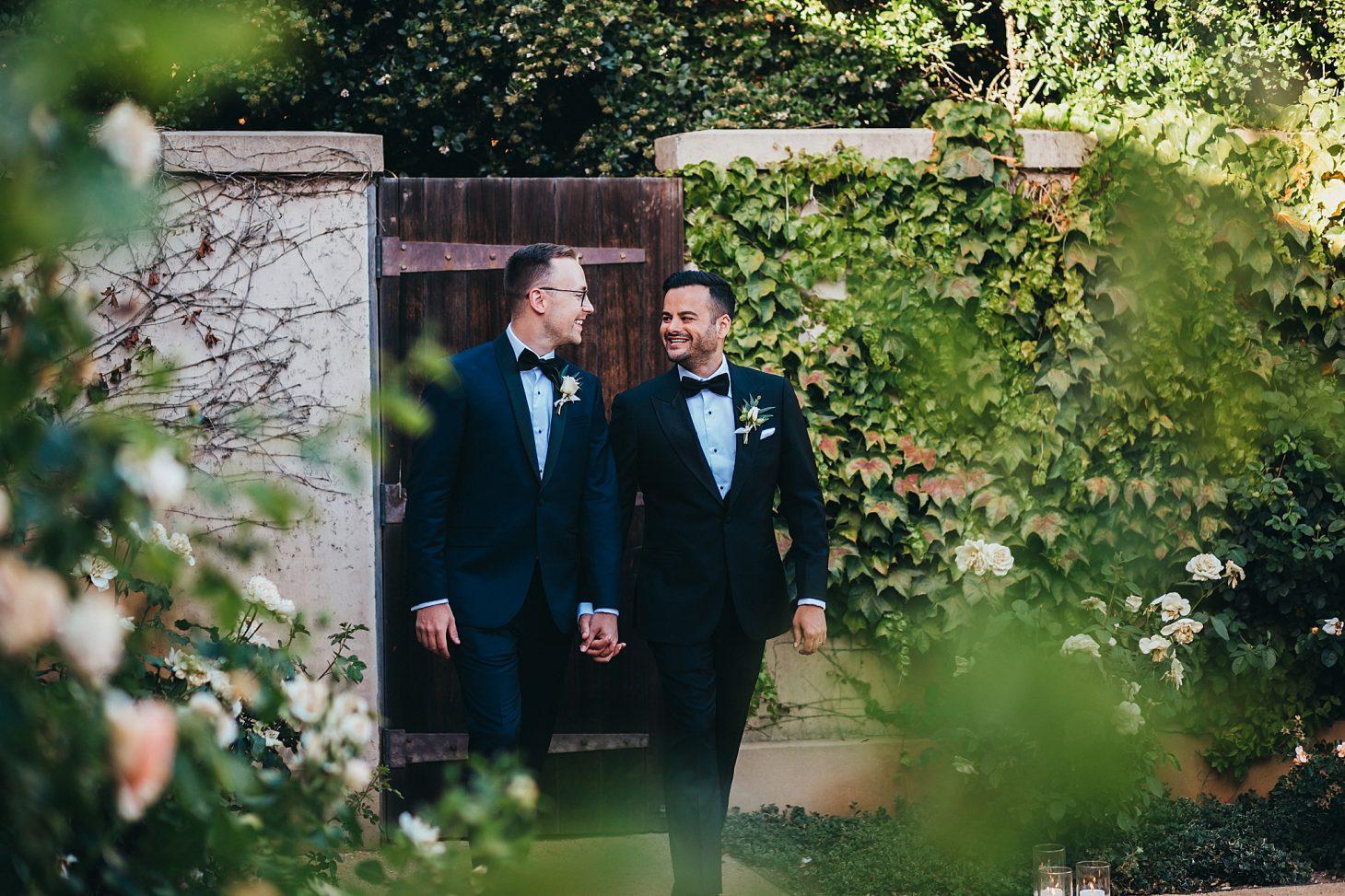 Brooklyn Wedding Photographer, Wedding Photographers in Brooklyn, LGBT Wedding Photographer, California Wedding, California Wedding Photographer, Healdsburg Wedding,