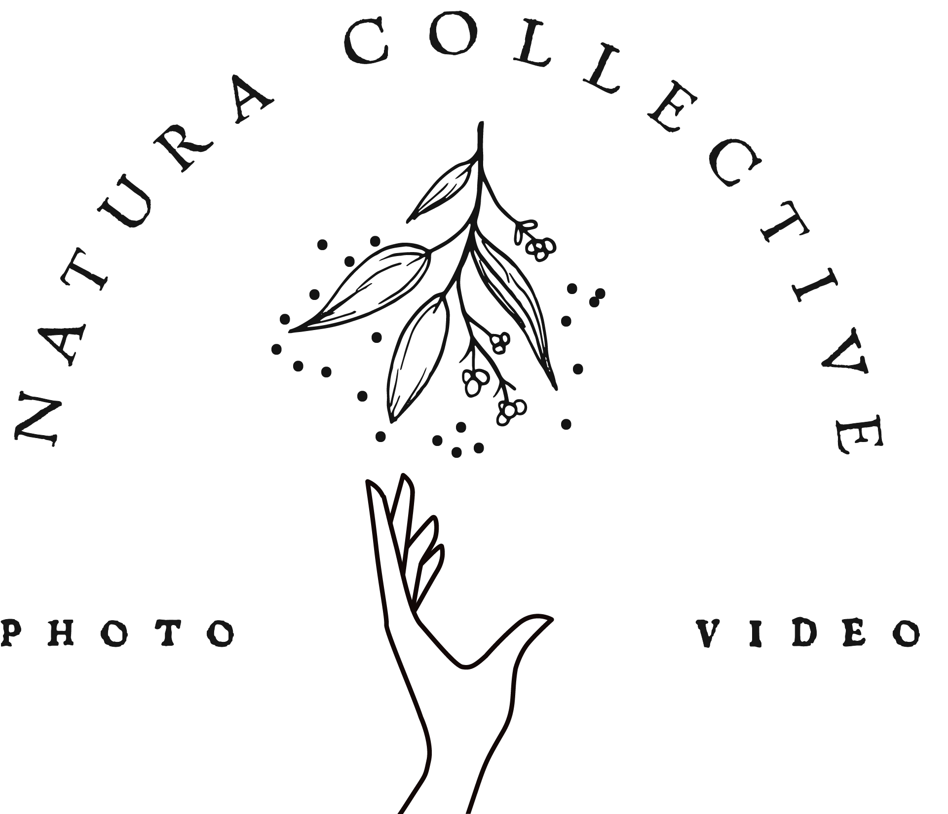 Natura Collective