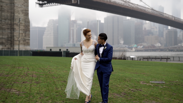 Best wedding videographers in Brooklyn, Wedding videographers in nyc, affordable videographers in nyc, best brooklyn wedding videographers, natura collective wedding photographers, wedding photographers in brooklyn on the knot, lgbt wedding videographers in brooklyn