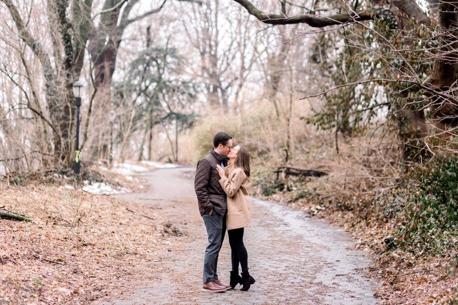 Prospect park engagement session, Prospect Park Engagement Photographer, Prospect Park Engagement Photo Session, Prospect Park proposal photographer, Prospect Park Winter engagement session, Prospect Park Wedding Photographer, Brooklyn Wedding Photographer, NYC Wedding Photographer, Wedding Photographers in Brooklyn, Wedding Photographers in NYC, Wedding Photographers in Prospect Lefferts Gardens, Prospect Park wedding photos, Best wedding photographers in Brooklyn, Best wedding photographers in NYC, Wedding photographers in Brooklyn, wedding photographers on the knot Brooklyn