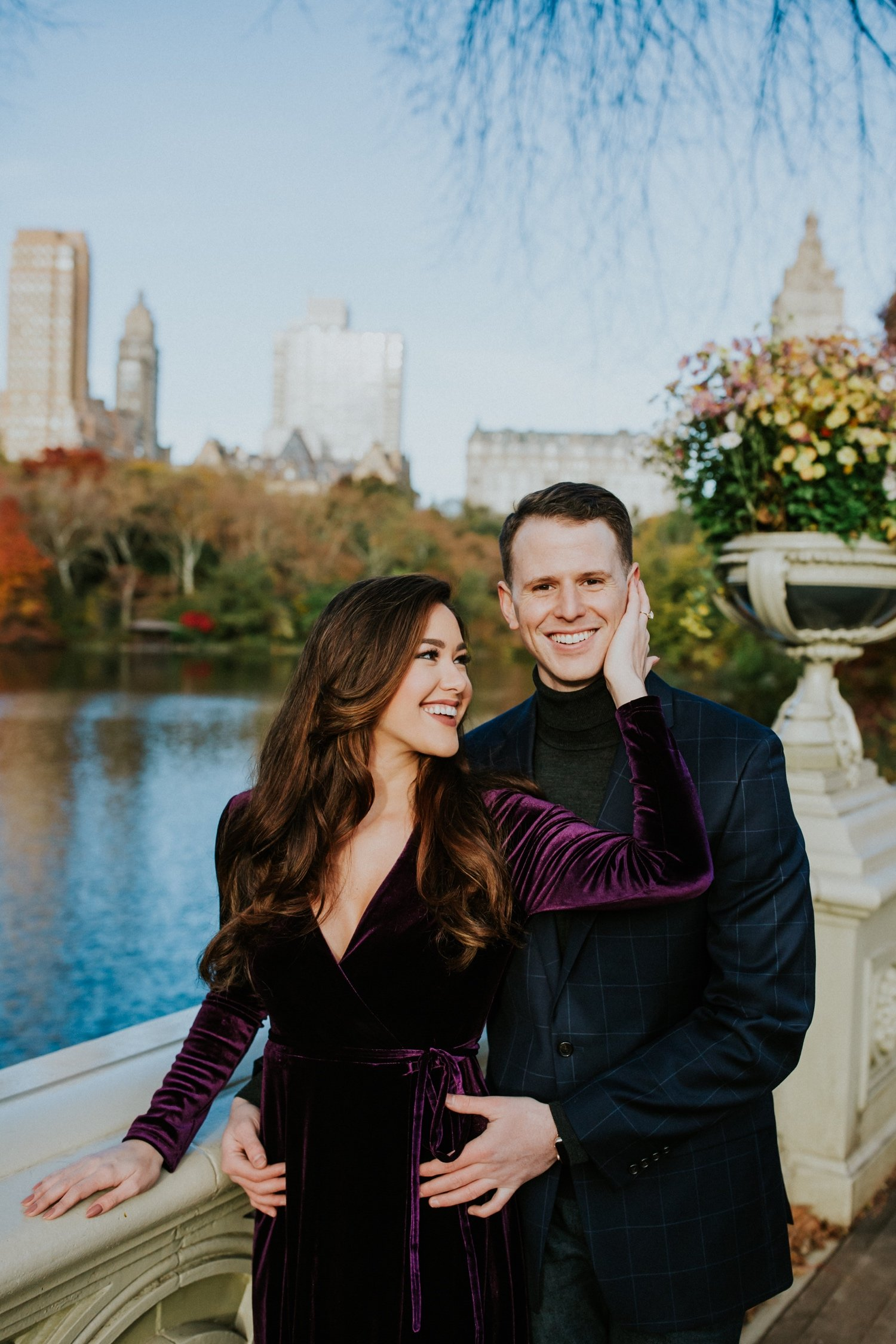 Best Manhattan Wedding Photographers, Top 10 Manhattan Wedding Photographers, Top 5 NYC Wedding Photographers, Best Wedding Photographers in NYC, NY Wedding Photographers, NYC Wedding Photographers,