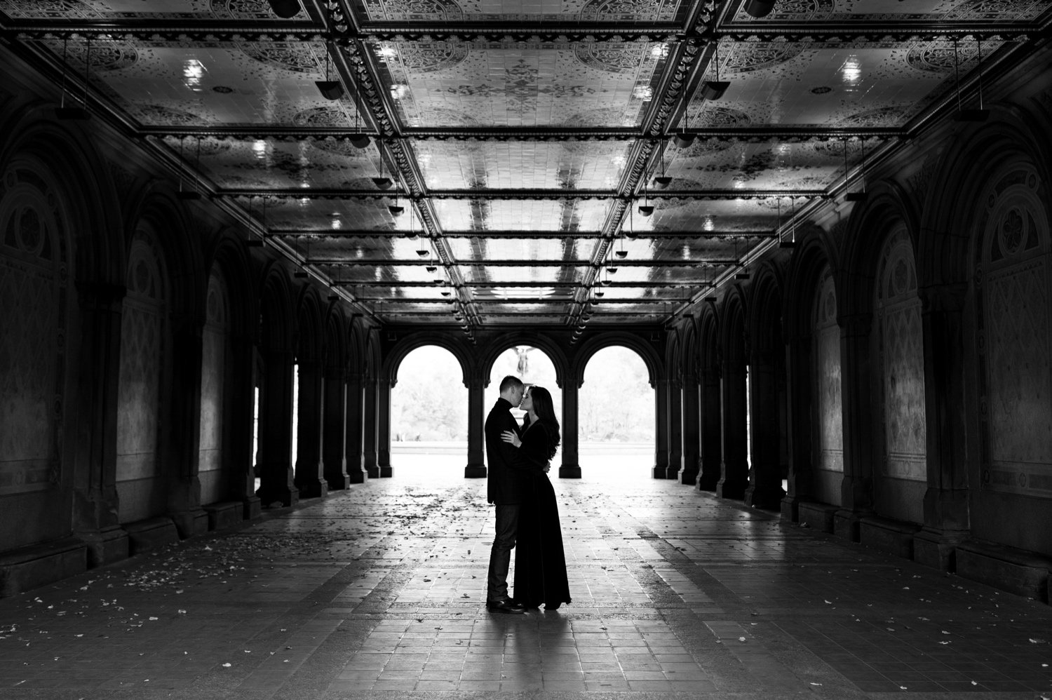 luxury manhattan wedding photographer, best wedding photographers in new york city, best manhattan wedding photographer, high end weddings new york, where should i have my engagement session in new york city, best brooklyn wedding photographers, luxury weddings in brooklyn, wedding galleries in central park, central park engagement session