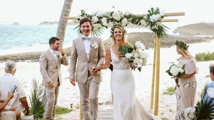 Bahamas Destination Wedding Videographer, Bahamas Destination Wedding Photographer, Luxury Bahamas Wedding Video, LUXE Bahamas Wedding Video, Destination Wedding, Brooklyn Wedding Photographer, Brooklyn Wedding Photo and Video