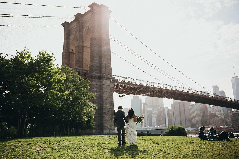 brooklynwedding
