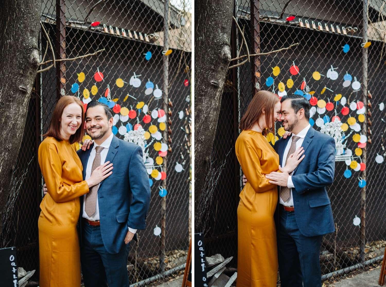 SOHO Engagement Session, Nolita Engagement Session, SOHO NYC Engagement Session, SOHO Engagement pictures, Nolita Engagement Pictures, manhattan engagement photographer, NYC Engagement photographer