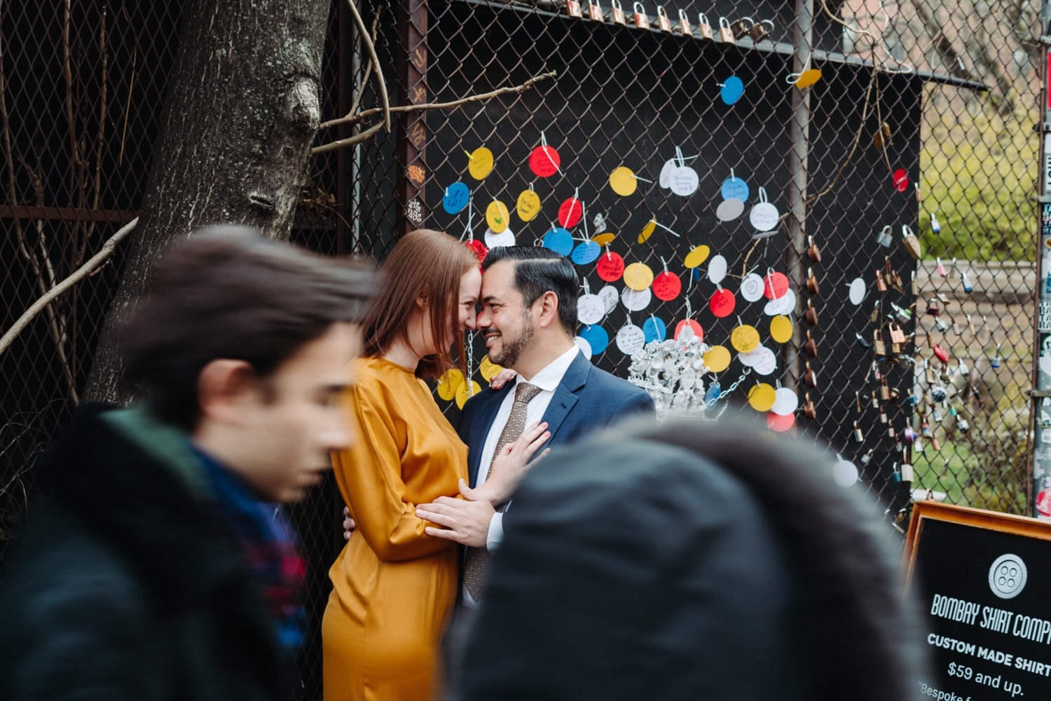 SOHO Engagement Session, Nolita Engagement Session, SOHO NYC Engagement Session, SOHO Engagement pictures, Nolita Engagement Pictures, manhattan engagement photographer, NYC Engagement photographer
