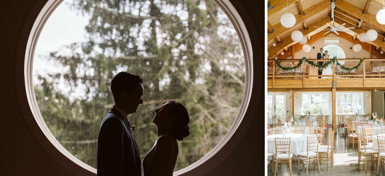 Full Moon Resort Wedding, Full Moon Resort Elopement, Full Moon Resort Wedding Gallery, Full Moon Resort Catskills Wedding, Catskills Wedding Photographer, Catskills Wedding