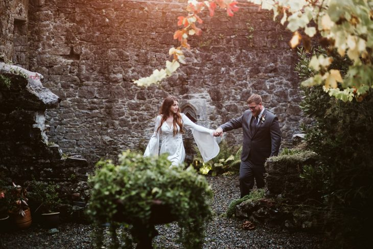 Springfield Castle Ireland, Springfield Castle Wedding, Springfield Castle Destination Wedding, Weddings at Springfield Castle, Ireland Destination Wedding Videographer, Ireland Destination Wedding Photographer, Destination Wedding Photographer, Destination Wedding Videographer, Wedding Video from Springfield Castle, Springfield Castle Wedding Video