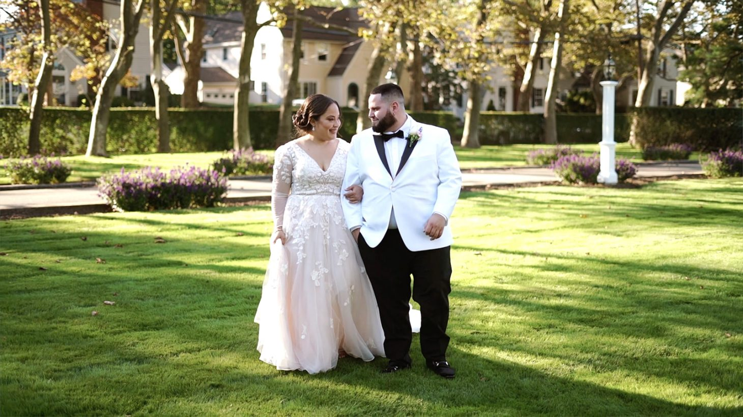 Long Island Wedding Videographer, Stewart Manor Wedding Video, Stewart Manor Wedding, Stewart Manor Country Club Wedding, Stewart Manor Country Club Wedding Video
