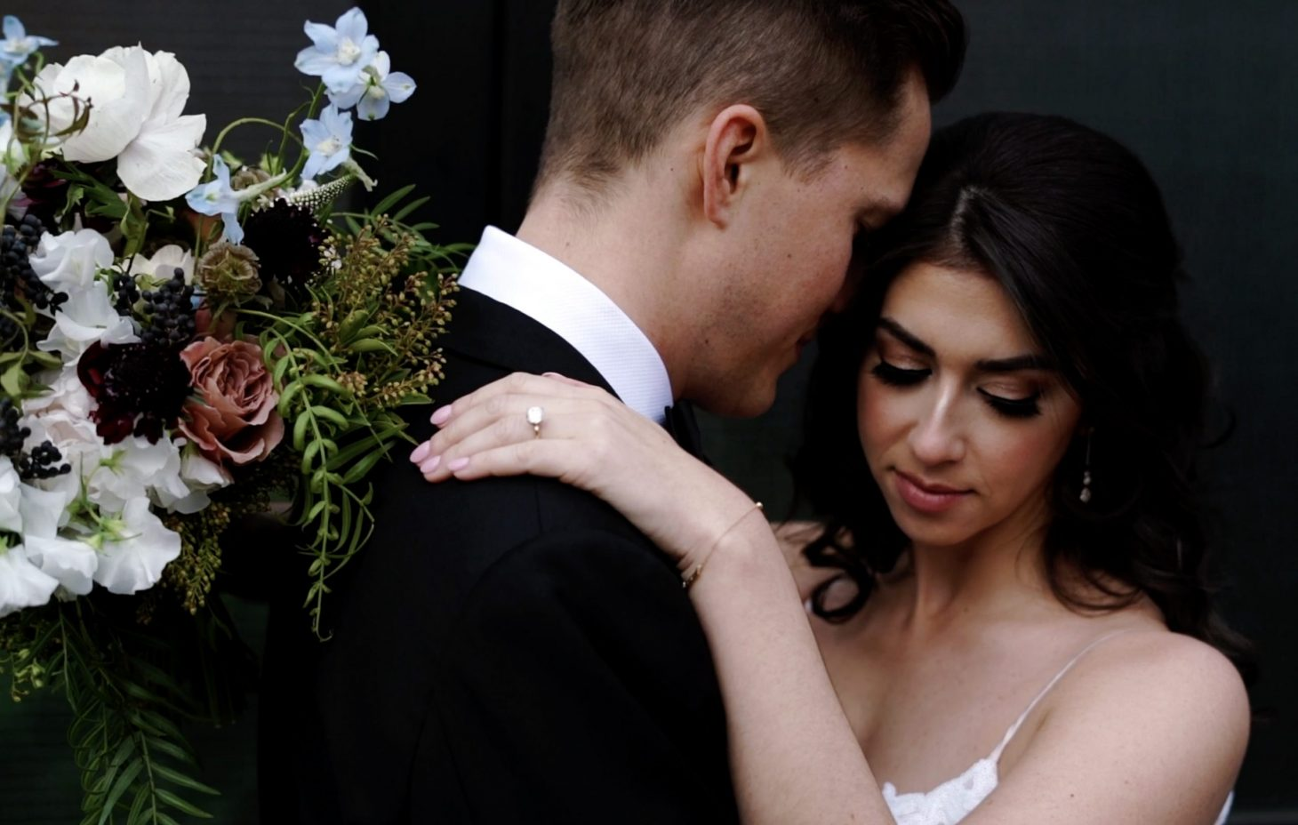 501 Union Wedding Video, 501 Union Wedding, 501 Union Wedding Brooklyn, Brooklyn Wedding Videographer, Brooklyn Wedding Photographer, NYC Wedding Videographer, NYC Wedding Video, Green Building Wedding Video