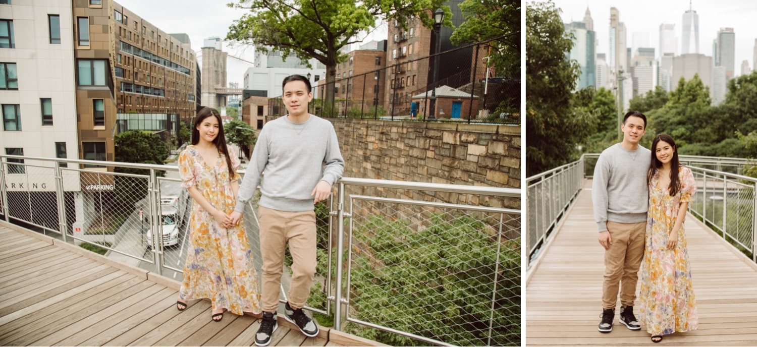 Cute asian couple engagement session, Asian Couples, NYC Asian Wedding Photographer, NYC Asian Weddings, NY Wedding Photographer