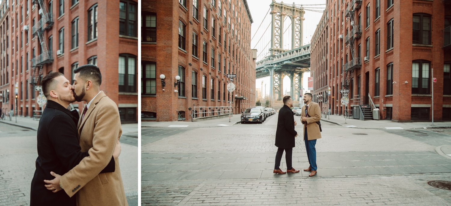 DUMBO Proposal Photos, DUMBO Proposal Pictures, DUMBO Proposal Photographer, Brooklyn Proposal, Brooklyn Proposal Photographer, Brooklyn Proposal Photos, Best Proposal Spots in Brooklyn, Best Proposal Photographer in Brooklyn, Brooklyn Wedding Photographer, NYC Wedding Photographer, NYC Engagement Photographer, NYC Proposal Photography, NYC Proposal, NYC Proposal Photos