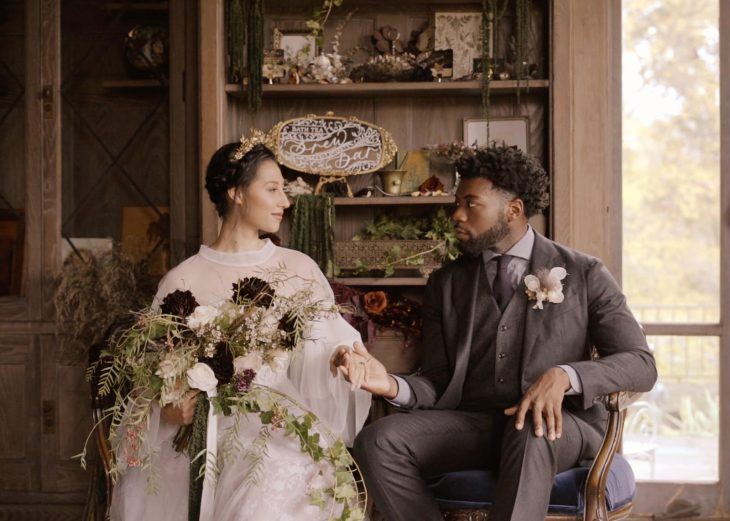 Arrow Park Wedding Video, Arrow Park Wedding Venue in Monroe, NY. Hudson Valley Wedding Videographer